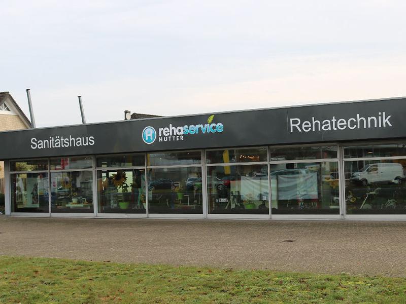 reha-service-hutter-bad-zwischenahn